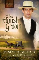 Amish Groom The Pb