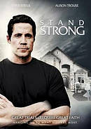 Stand Strong DVD