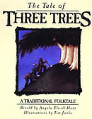 Tale of Three Trees