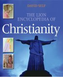 Lion Encyclopedia of Christianity