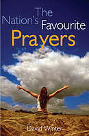 Nation's Favourite Prayers