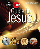 One Stop Guide to Jesus