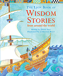 Lion Book of Wisdom Stories