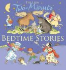 Lion Book of Two-minute Bedtime Stories