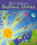 Lion Book of Five-minute Bedtime Stories