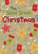 Good Green Christmas