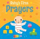 Baby's First Prayers