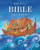 Lion Bible for Children, The