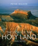 The Story Of The Holy Land