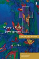 Women's Faith Development