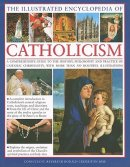 The Illustrated Encyclopaedia of Catholicism