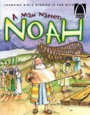 Man Named Noah
