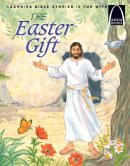 The Easter Gift