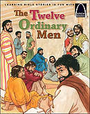 The Twelve Ordinary Men