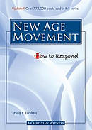 New Age Movement The Pb