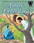 Fathers Easter Story The Pb