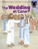 Wedding At Cana   Arch Books, The