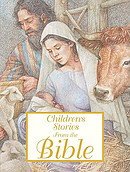 Children\'s Stories from the Bible