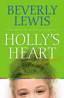 Holly's Heart Volume 3