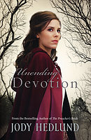 Unending Devotion : Michigan Brides Series