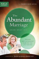 The Abundant Marriage