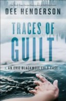 Traces of Guilt