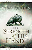 The Strength of His Hand