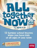 All Together Now Vol 2 Ages 4-12