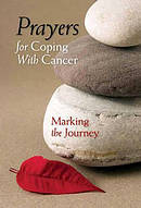 Prayers for Coping with Cancer