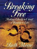 Breaking Free Mentor Book
