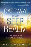 Gateway To The Seer Realm The Pb