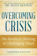 Overcoming Crisis, Revised Edition Paperback
