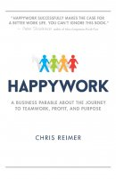 Happywork Paperback
