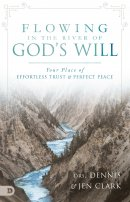 The River of God's Will