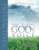 How To Hear Gods Voice Pb