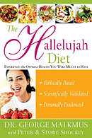 The Hallelujah Diet