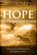 Hope Beyond Reason Pb