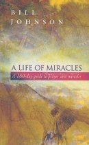 Life Of Miracles A Hb