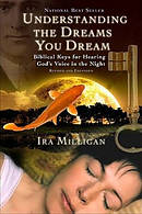 Understanding The Dreams You Dream Pb