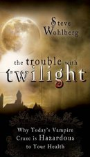 Trouble With Twilight The Pb