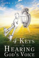 4 Keys To Hearing Gods Voice Pb