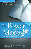 Power Of Your Life Message Pb