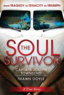 Soul Survivor The