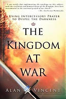 Kingdom At War