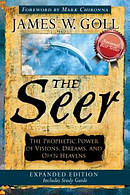 Seer Expanded Edition