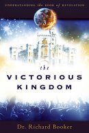 Victorious Kingdom The Pb