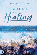 Command Your Healing