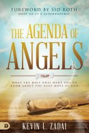 Agenda of Angels, The