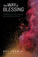 The Way of Blessing