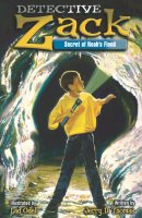 Detective Zack 1 / Secret of Noah's Flood